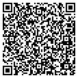 QR code with Sencore Inc contacts