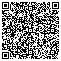 QR code with Parkway Restaurant contacts