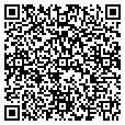 QR code with Elite Construction Inc contacts