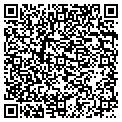 QR code with Dynasty Chinese & Vietnamese contacts