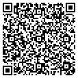 QR code with V J's Shop contacts