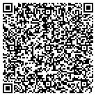 QR code with Mereen-Johnson Machine Company contacts