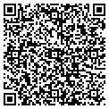 QR code with Science & Math Consortium Nw contacts