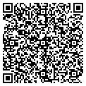 QR code with Doseagles Of Alaska contacts