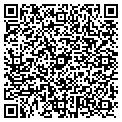 QR code with Industrial Service Co contacts