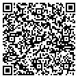 QR code with Furniture Guild contacts