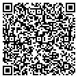 QR code with Wakefield Inc contacts