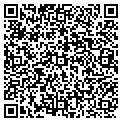 QR code with Blossoms & Bygones contacts