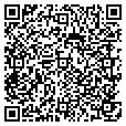 QR code with V F W Post 2038 contacts