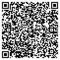 QR code with E Allen Budzynski contacts