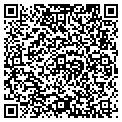 QR code with MKS Rental & Equipment contacts