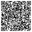 QR code with Apun contacts