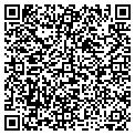 QR code with Borealis Botanica contacts