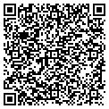 QR code with District Court-Administrator contacts