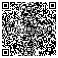 QR code with Ida's Perms & Cuts contacts