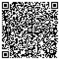 QR code with Land Title Of Alaska Inc contacts