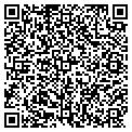 QR code with Change Over Xpress contacts