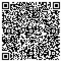 QR code with LA Touche Pediatrics contacts