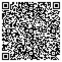 QR code with Childers Associates contacts