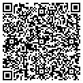 QR code with Stockmen's Financial Corp contacts