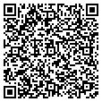 QR code with Alaska Flyers contacts