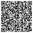 QR code with Four A's contacts