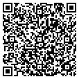 QR code with Weather Permitting contacts