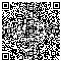 QR code with State Trooper-Crime Lab contacts