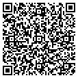 QR code with Lpn Trust contacts