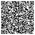 QR code with Pearse Construction contacts
