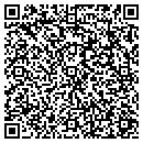 QR code with Spa 2000 contacts
