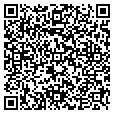 QR code with Northwestern Tapes Etc contacts