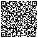 QR code with Kenai Fine Arts Center contacts