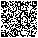 QR code with Western Dakota Bank contacts