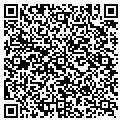 QR code with Pizza Mill contacts