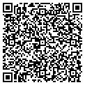 QR code with Alaska Saltwater Adventures contacts