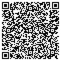 QR code with Larrys Quality Heating & Plbg contacts