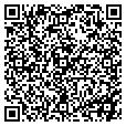 QR code with Creekside Limited contacts