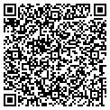 QR code with Kodiak Chamber Of Commerce contacts