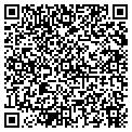 QR code with Performance Learning Systems contacts