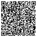 QR code with Family Eye Care Center contacts