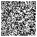 QR code with Desmond Realty contacts