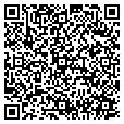 QR code with Yupik Housing Authority contacts