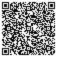 QR code with Sports Lodges contacts