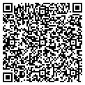 QR code with Alaska Rainforest Campaign contacts