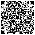QR code with Temsco Helicopters contacts
