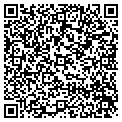 QR code with Hogarth Kingeekuk Sr School contacts