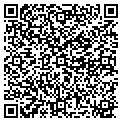 QR code with Alaska Women's Political contacts