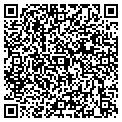 QR code with Copper Galley Grill contacts