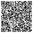 QR code with Gamas Designs contacts